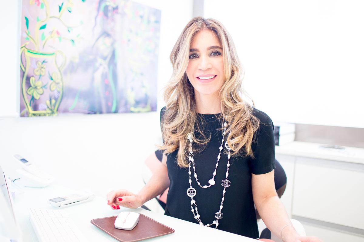 Dra. Alessandra Haddad