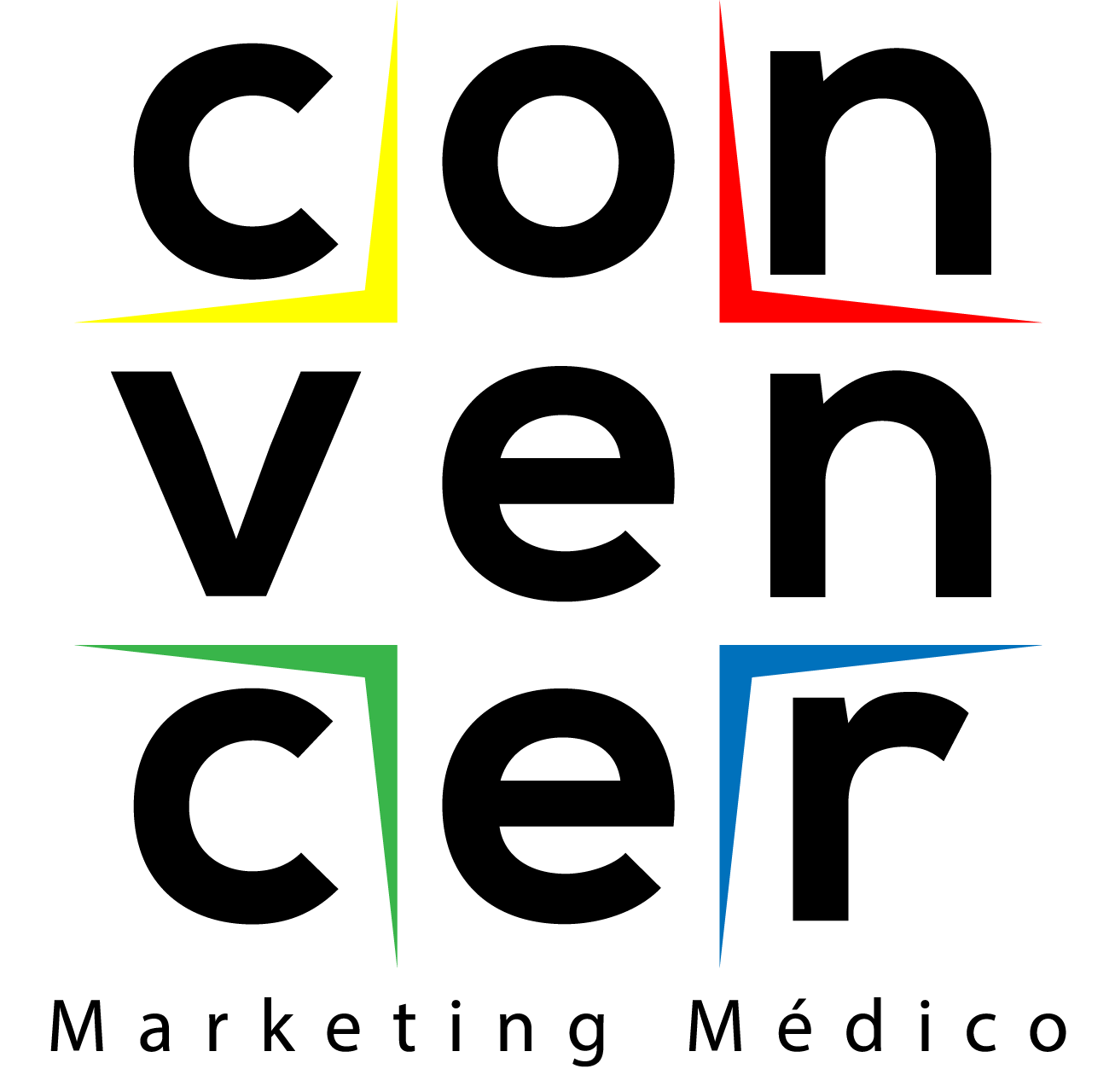 CONVENCER Marketing Digital